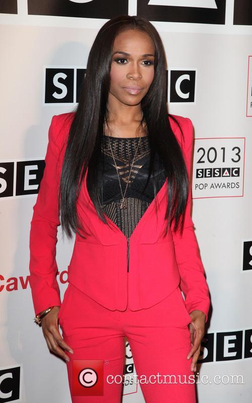 Michelle Williams 2