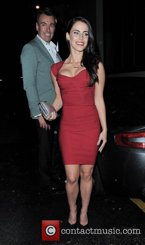 Jessica Lowndes 26