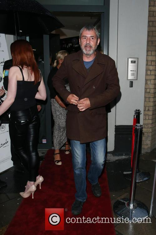 neil morrissey aston martin tailoring collection 3663399