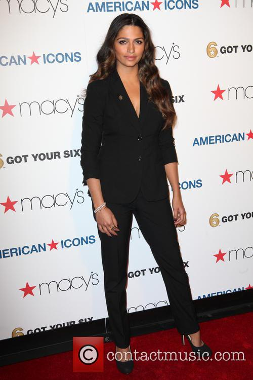 Macys American Icons Campaign