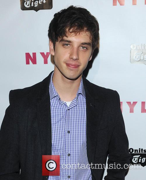 david lambert nylon young hollywood party 3664418