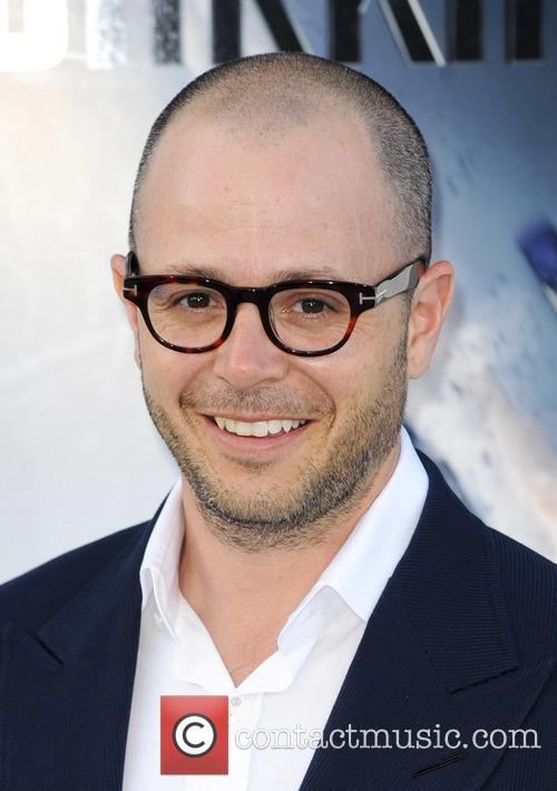 Damon Lindelof, Dolby Theater