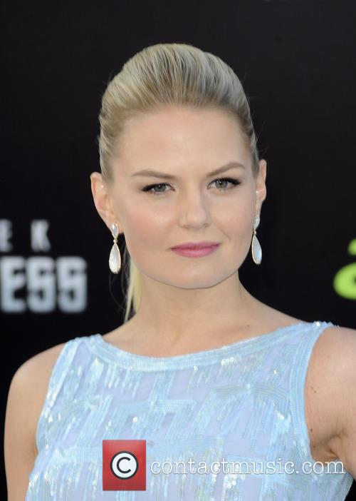 jennifer morrison star trek into darkness 3663982