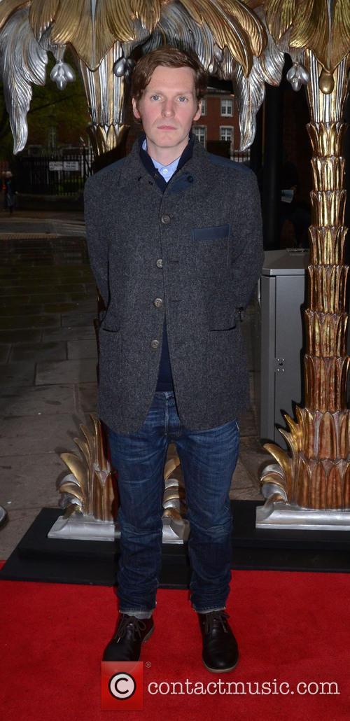 Rupert Evans 1