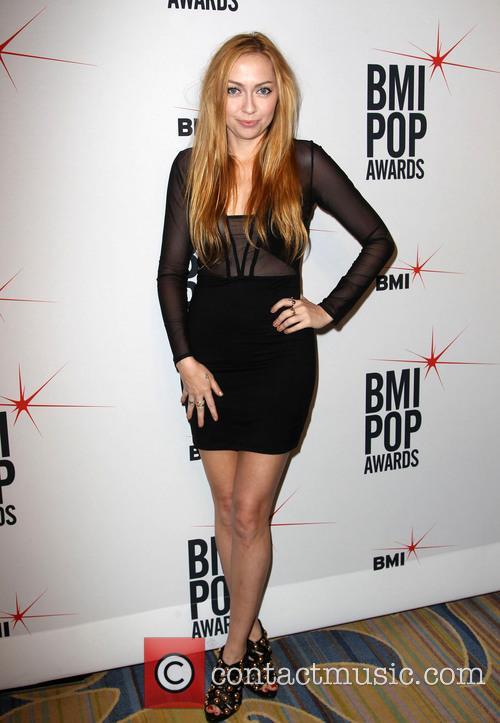Brandi Glenn Cyrus 6
