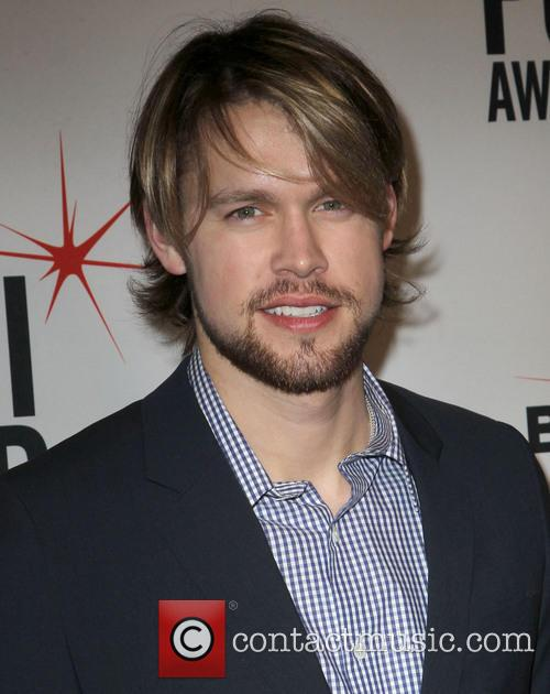 chord overstreet 61st annual bmi pop awards 3664554