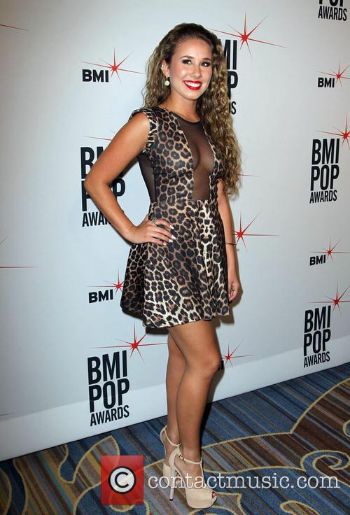 Haley Reinhart 3