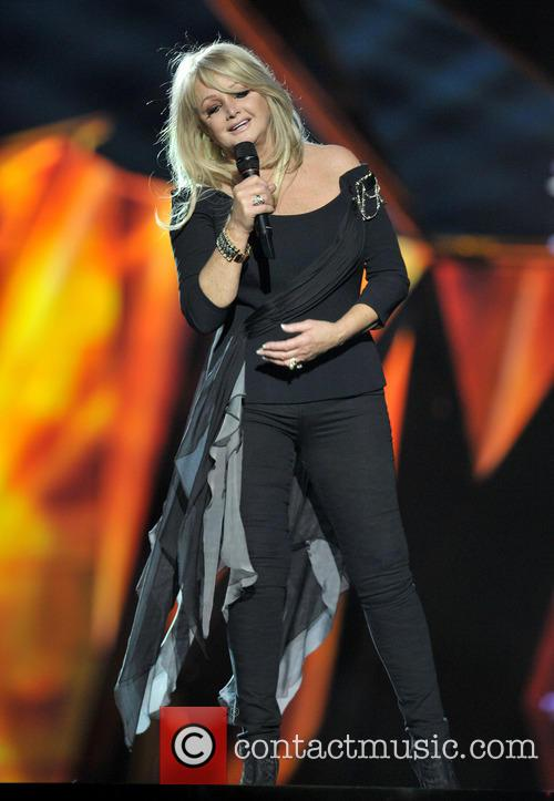 Bonnie Tyler 5