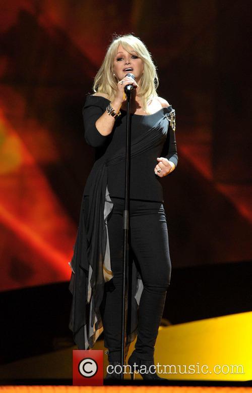 Bonnie Tyler 7