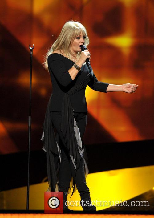 Bonnie Tyler 9