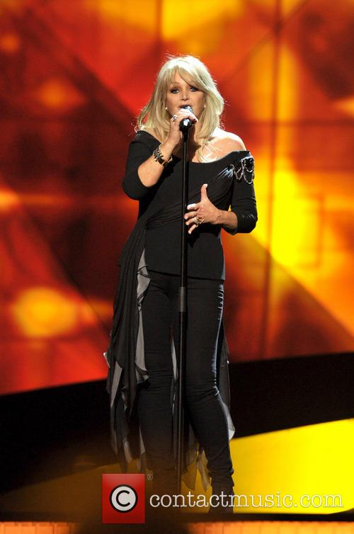 bonnie tyler bonnie tyler rehearsing during eurovision 3664944