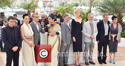 Cannes Jury 1