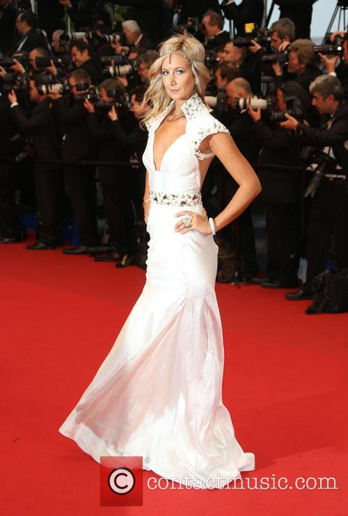 Lady Victoria Hervey 6