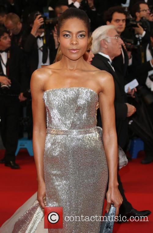 naomie harris opening ceremony and great gatsby 3665240