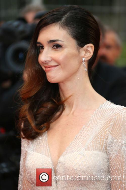 paz vega 66th cannes film festival  3665122