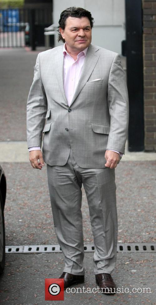 Jamie Foreman 3