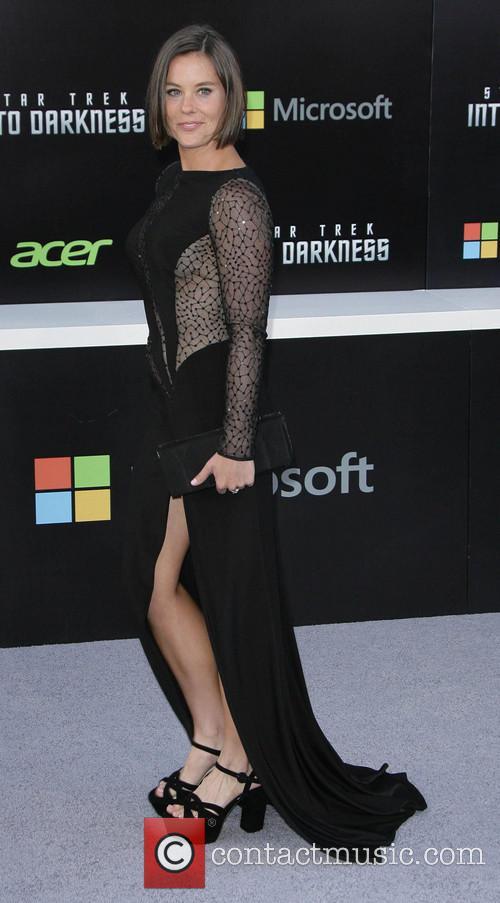 Ashley Williams 3