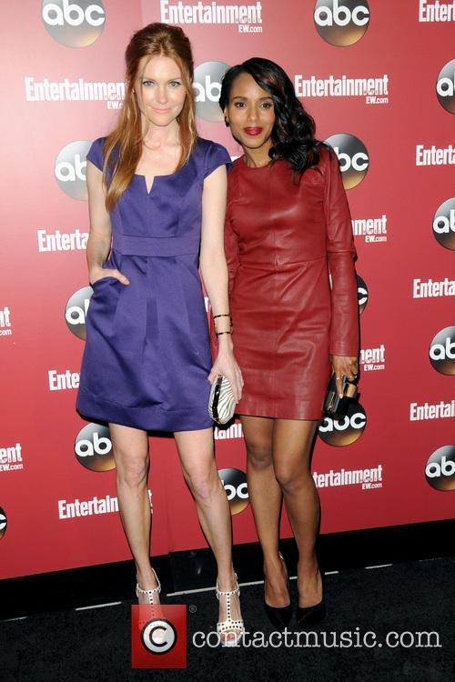 darby stanchfield kerry washington entertainment weekly and abc 3663872