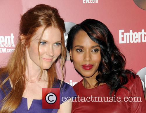 darby stanchfield kerry washington entertainment weekly and abc 3663894