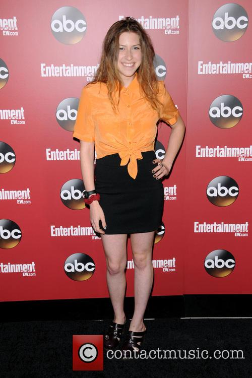 eden sher entertainment weekly and abc  3663873