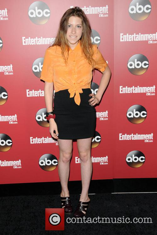 eden sher entertainment weekly and abc  3663876