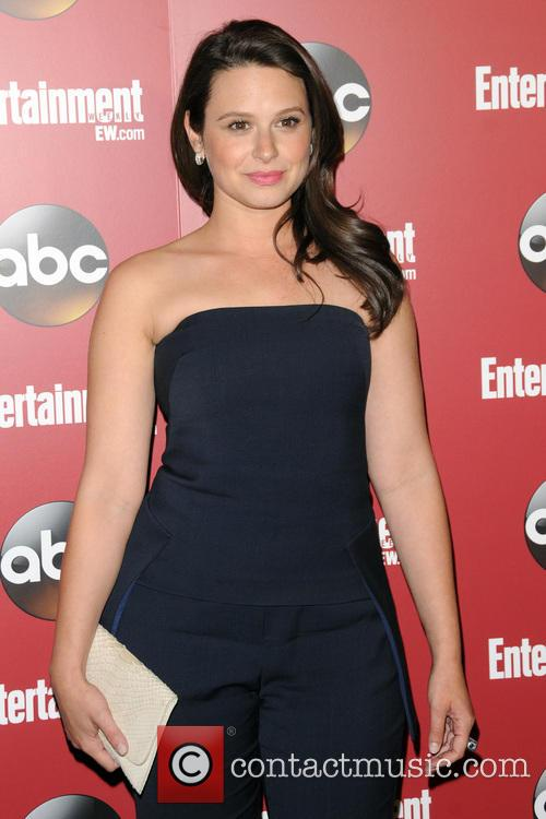 katie lowes entertainment weekly and abc  3663902