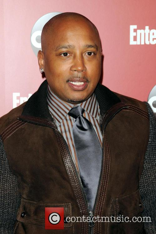 daymond john entertainment weekly and abc  3664260