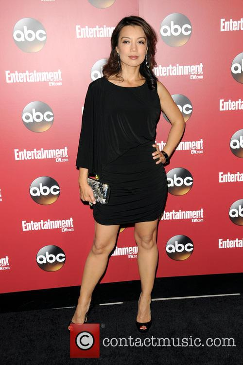 ming na wen entertainment weekly and abc  3664273