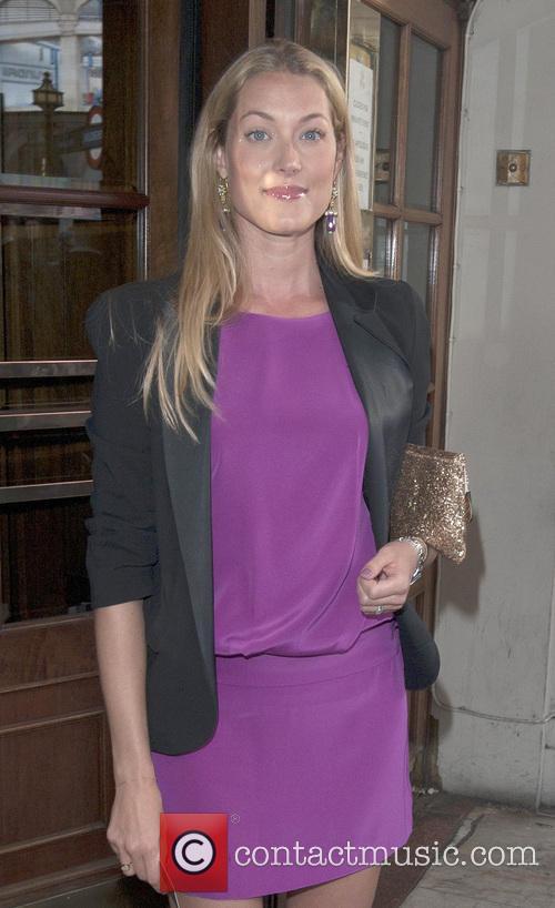 Heidi Bishop 6