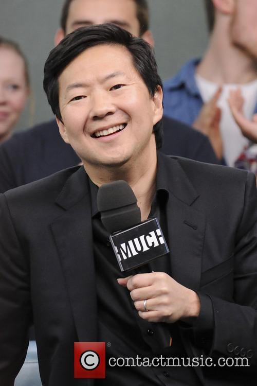 Ken Jeong 20