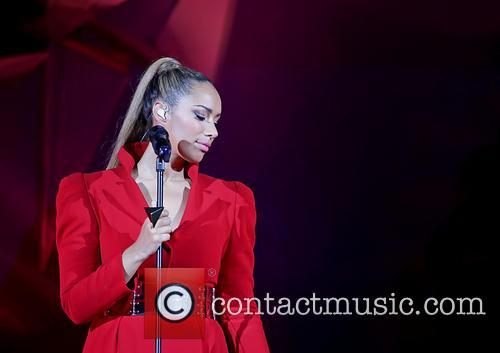 Leona Lewis 4