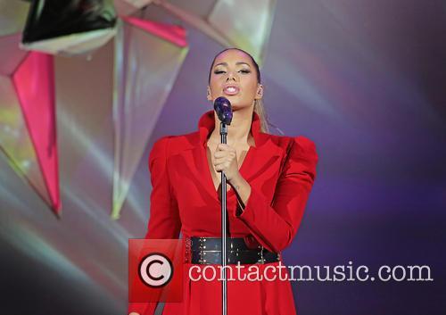 Leona Lewis 11
