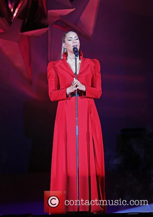 Leona Lewis 26