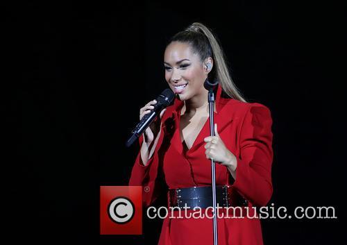Leona Lewis 29