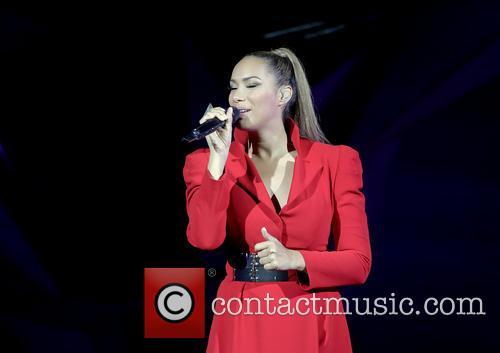 Leona Lewis 30