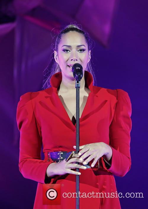 Leona Lewis 31