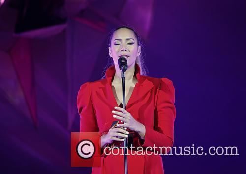 Leona Lewis 42