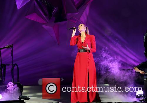 Leona Lewis 44