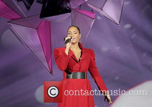 Leona Lewis 46