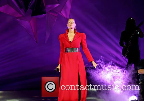 Leona Lewis 48