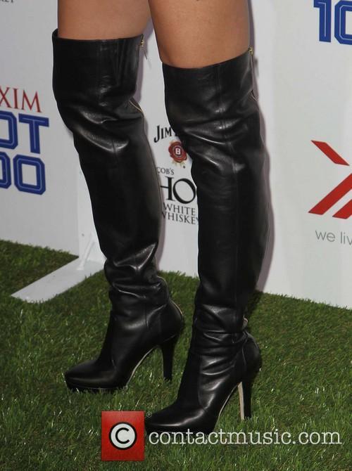 Jill Wagner 2