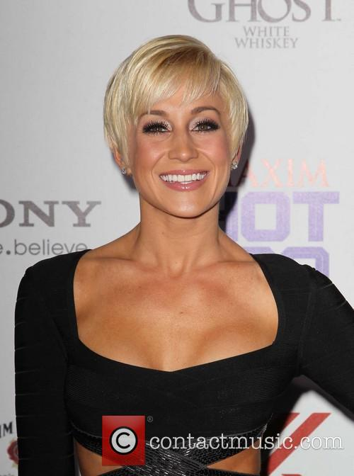 Kellie Pickler 1