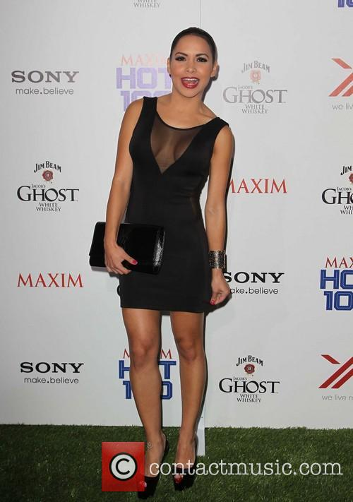 Lisa Morales 1