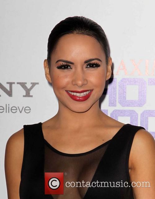 Lisa Morales 2