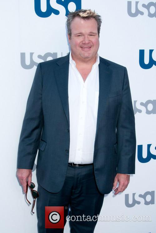 eric stonestreet 2013 usa network upfronts held 3669213