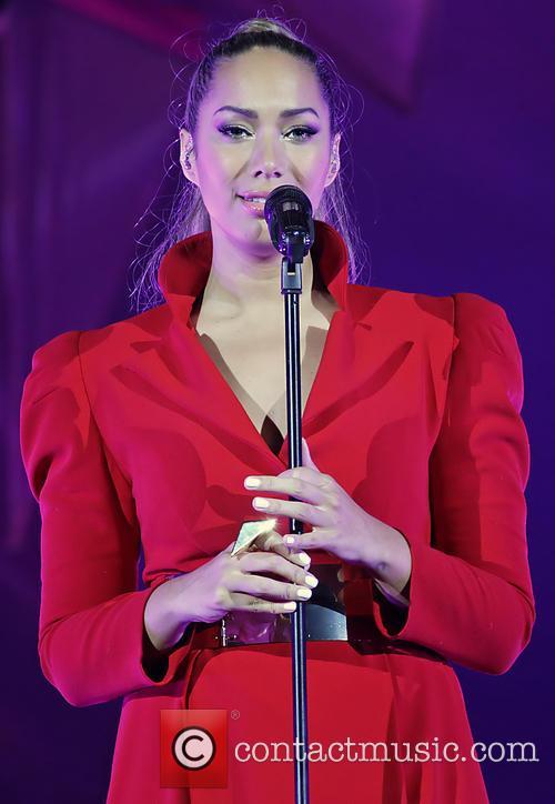 Leona Lewis 49