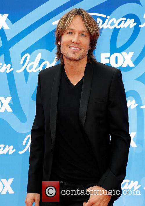 keith urban american idol finale results show 3667619