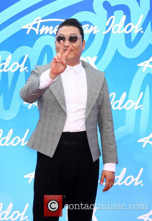 psy american idol finale results show 3669022