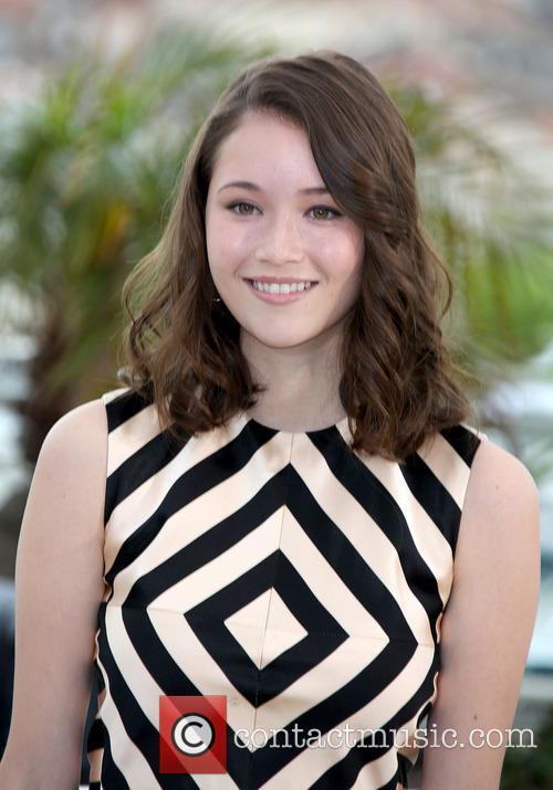 Katie Chang 9