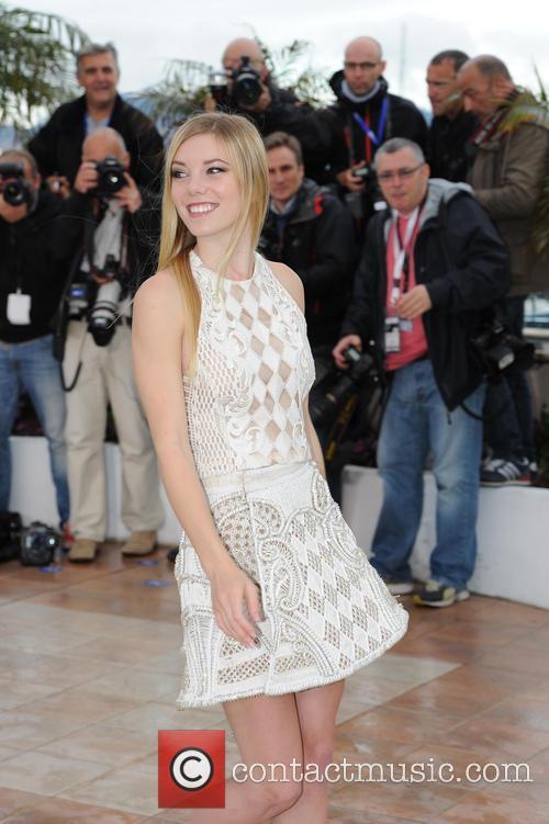 Claire Julien 4